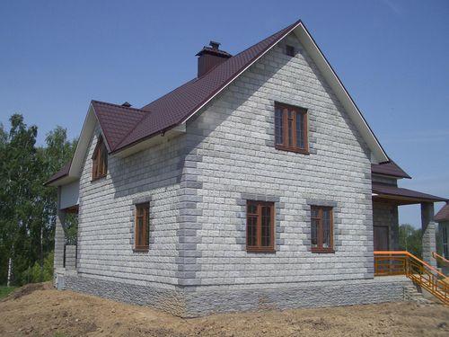 dom-shlakoblok-penoblok_10