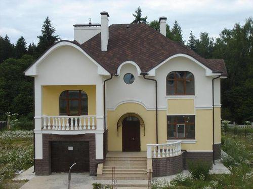 doma-iz-penoblokov_4