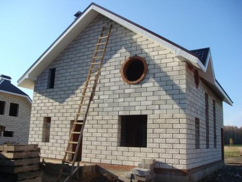 penobloki-iz-belorussii_4