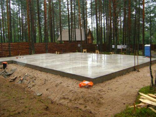plan_doma_iz_penoblokov_06