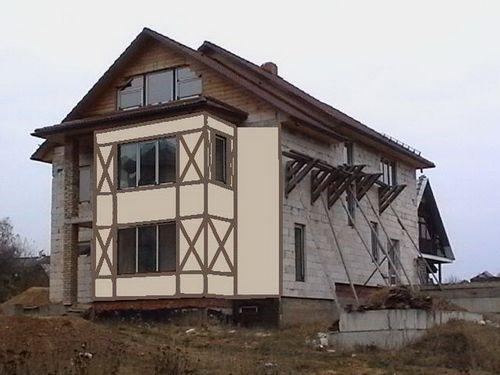 plan_doma_iz_penoblokov_11