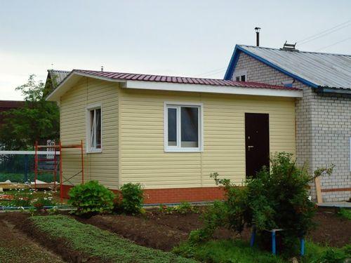 veranda-iz-penoblokov_8