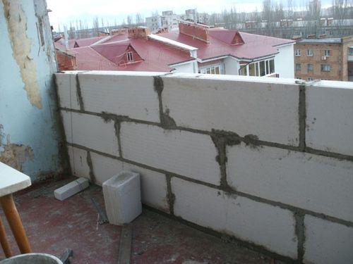 cement_dlya_kladki_penoblokov_06