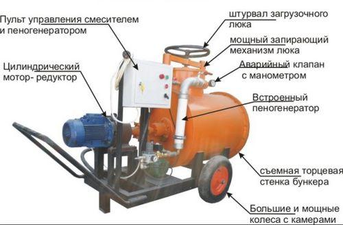 proizvodstva_penoblokov_01