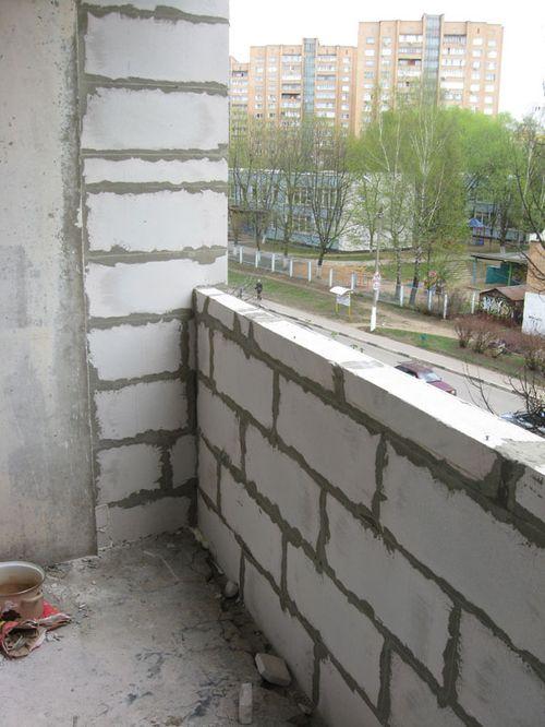 kladka_balkona_penoblokami_05