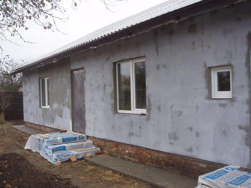 penoblok_snaruzhi_i_vnutri_doma_05